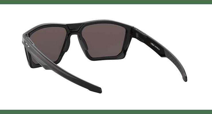 Oakley Targetline - Image 5