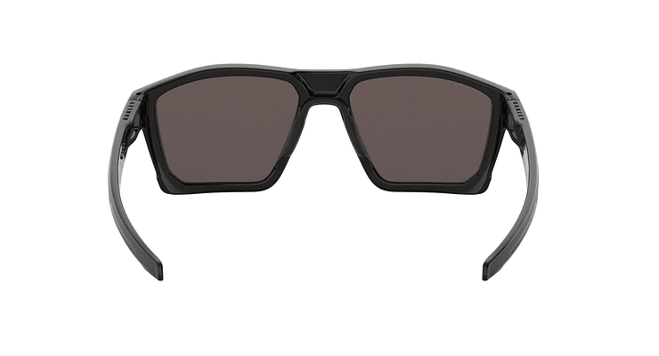 Oakley Targetline - Image 6