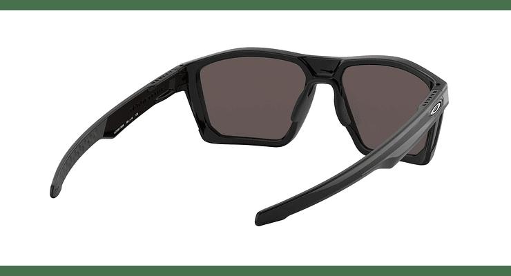Oakley Targetline - Image 7