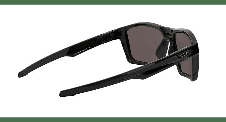 Oakley Targetline - Image 8