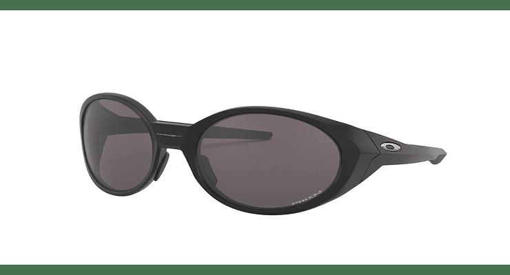 Oakley Eyejacket Redux Prizm - Image 1