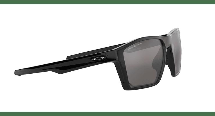 Oakley Targetline - Image 10