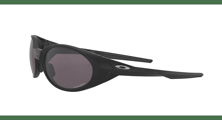 Oakley Eyejacket Redux Prizm - Image 2