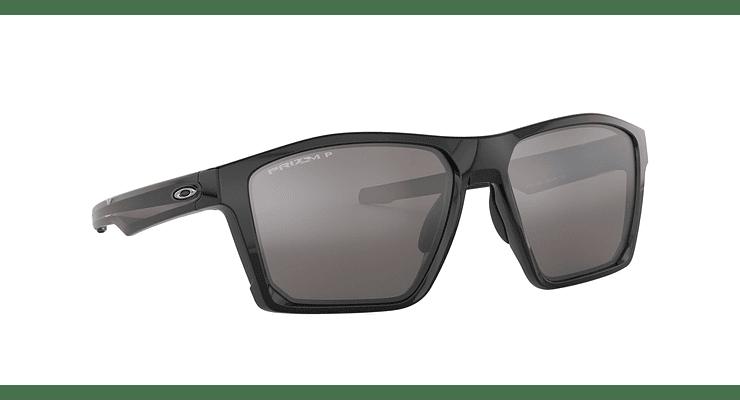Oakley Targetline - Image 11