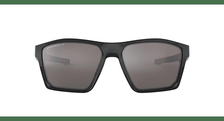 Oakley Targetline - Image 12