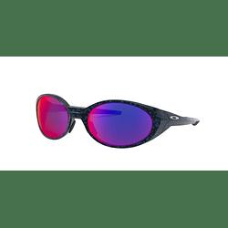Oakley Eyejacket Redux Fotocromático