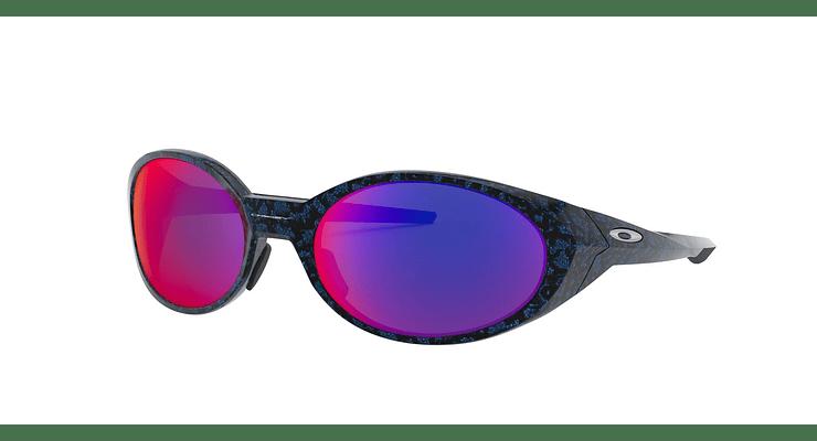 Oakley Eyejacket Redux Fotocromático - Image 1