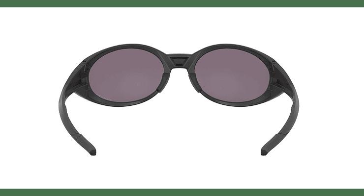 Oakley Eyejacket Redux - Image 6