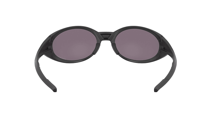 Oakley Eyejacket Redux Prizm - Image 6
