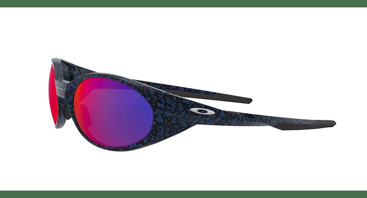 Oakley Eyejacket Redux Fotocromático - Image 2