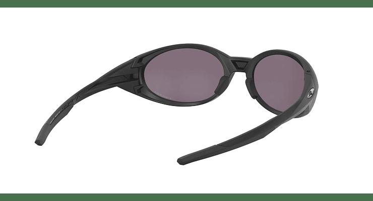 Oakley Eyejacket Redux Prizm - Image 7