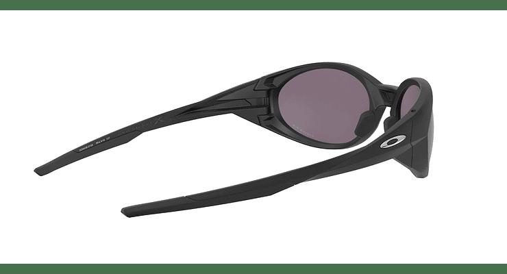 Oakley Eyejacket Redux Prizm - Image 8
