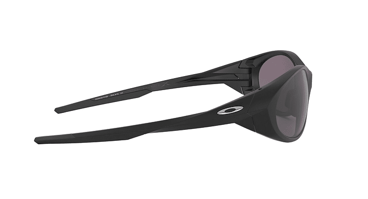 Oakley Eyejacket Redux Prizm - Image 9