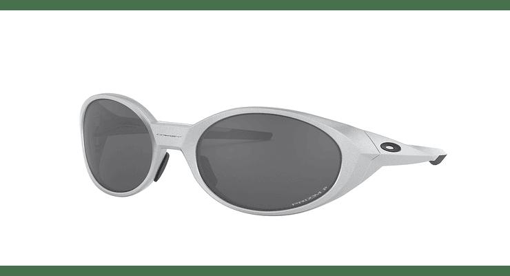 Oakley Eyejacket Redux Polarizado y Prizm - Image 1