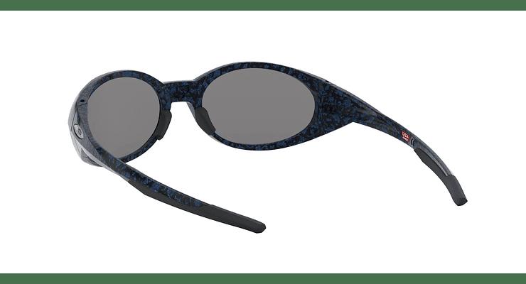 Oakley Eyejacket Redux Fotocromático - Image 5