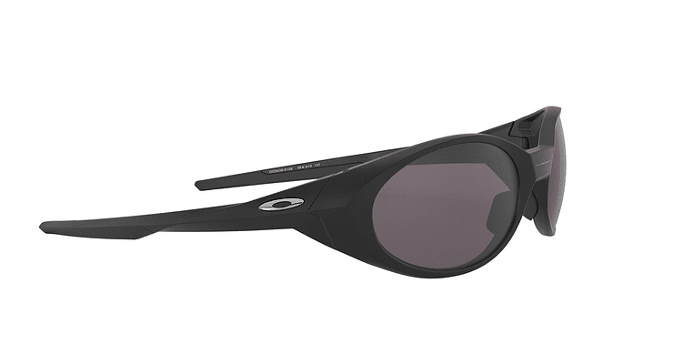 Oakley Eyejacket Redux Prizm - Image 10