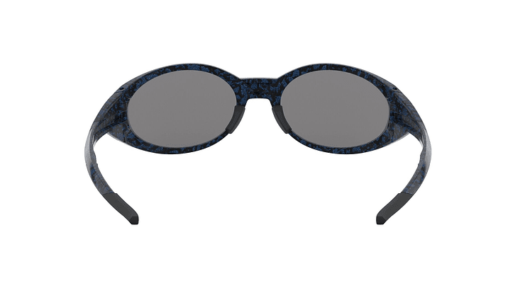 Oakley Eyejacket Redux Fotocromático - Image 6
