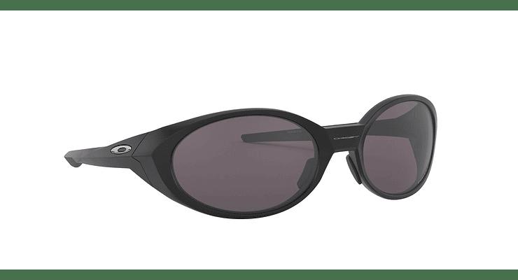 Oakley Eyejacket Redux Prizm - Image 11