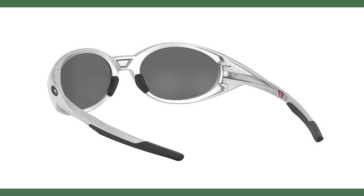 Oakley Eyejacket Redux Polarizado y Prizm - Image 5