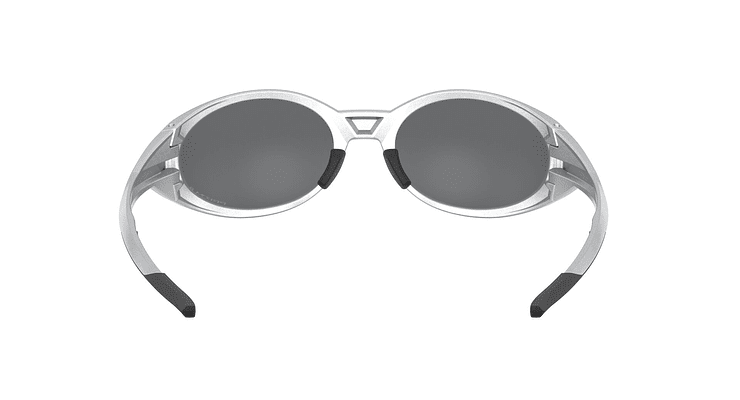 Oakley Eyejacket Redux Polarizado y Prizm - Image 6