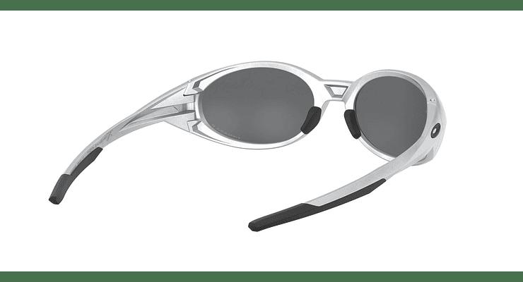 Oakley Eyejacket Redux Polarizado y Prizm - Image 7