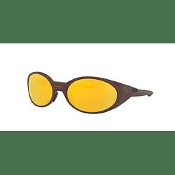 Oakley Eyejacket Redux Polarizado y Prizm