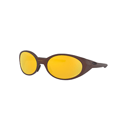 Oakley Eyejacket Redux