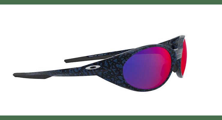 Oakley Eyejacket Redux Fotocromático - Image 10