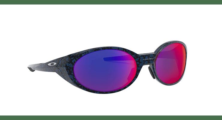 Oakley Eyejacket Redux - Image 11