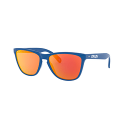 Oakley Frogskins 35Th Prizm