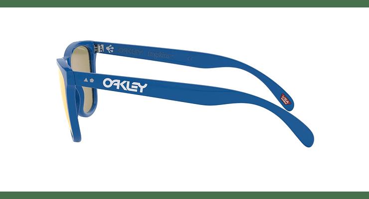 Oakley Frogskins 35Th - Image 3