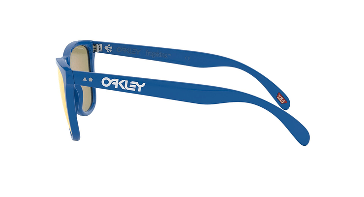 Oakley Frogskins 35Th Prizm - Image 3