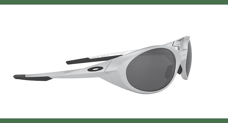 Oakley Eyejacket Redux Polarizado y Prizm - Image 10