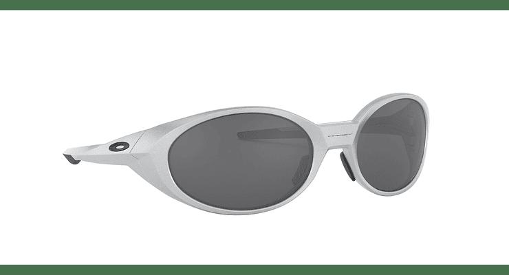Oakley Eyejacket Redux Polarizado y Prizm - Image 11