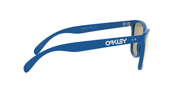 Oakley Frogskins 35Th Prizm - Image 9
