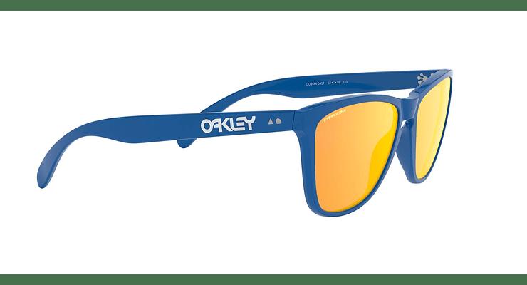 Oakley Frogskins 35Th - Image 10