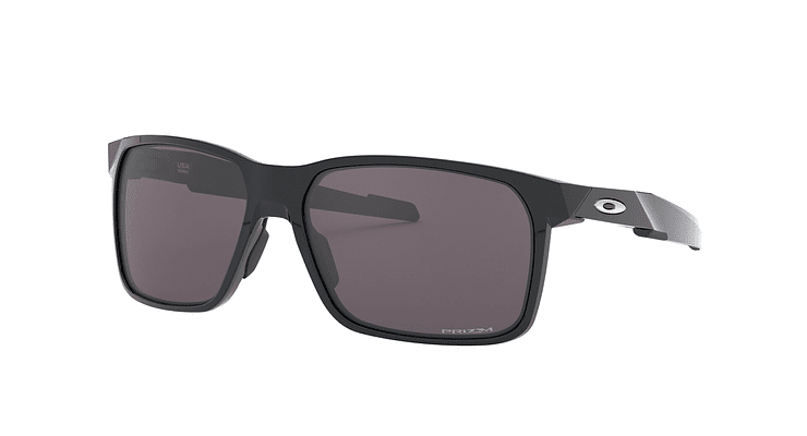 Oakley Portal X Prizm - Image 1