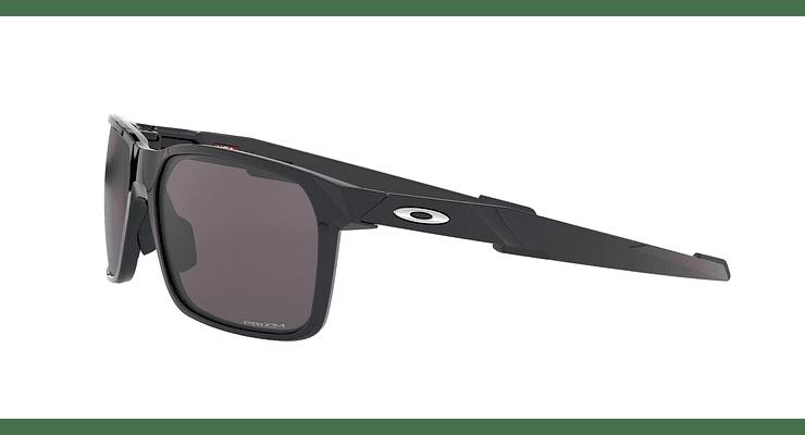 Oakley Portal X Prizm - Image 2