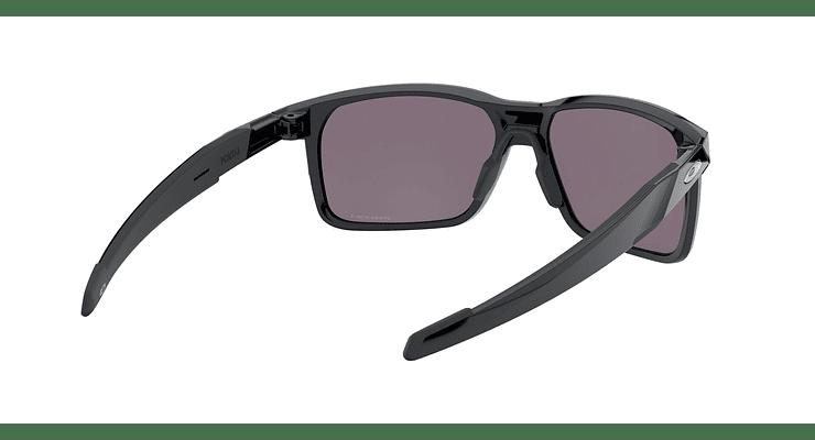 Oakley Portal X Prizm - Image 7