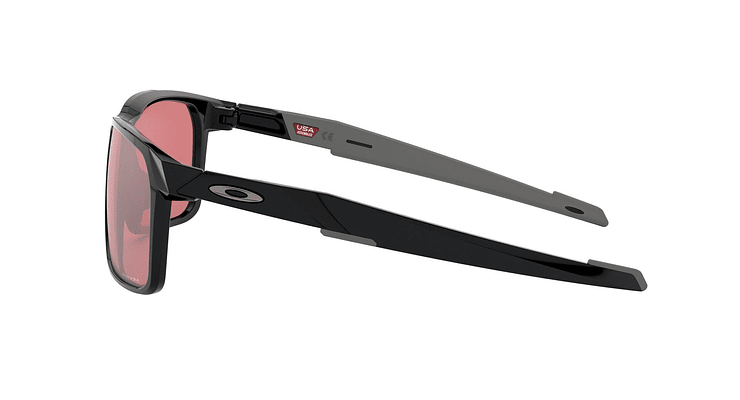Oakley Portal X Prizm - Image 3