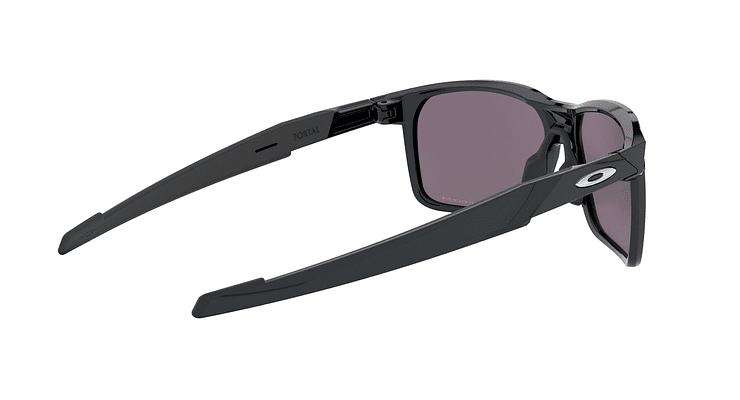 Oakley Portal X Prizm - Image 8