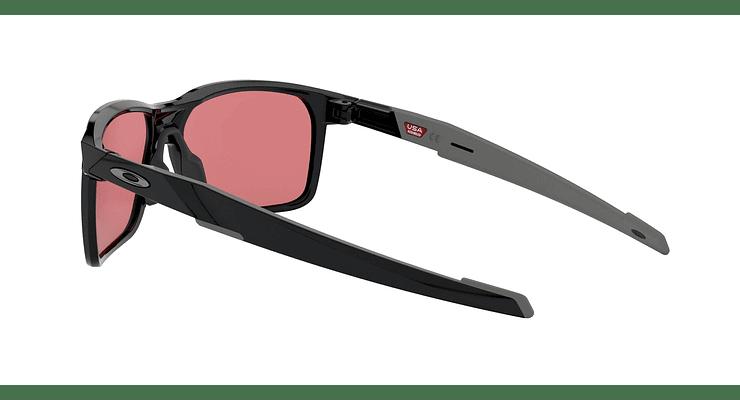 Oakley Portal X Prizm - Image 4