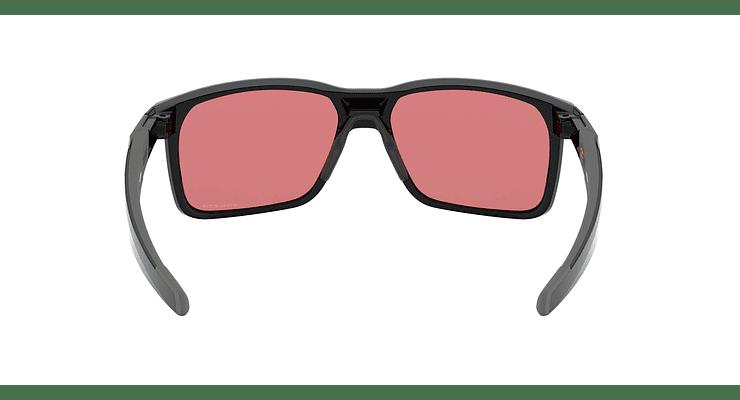 Oakley Portal X Prizm - Image 6