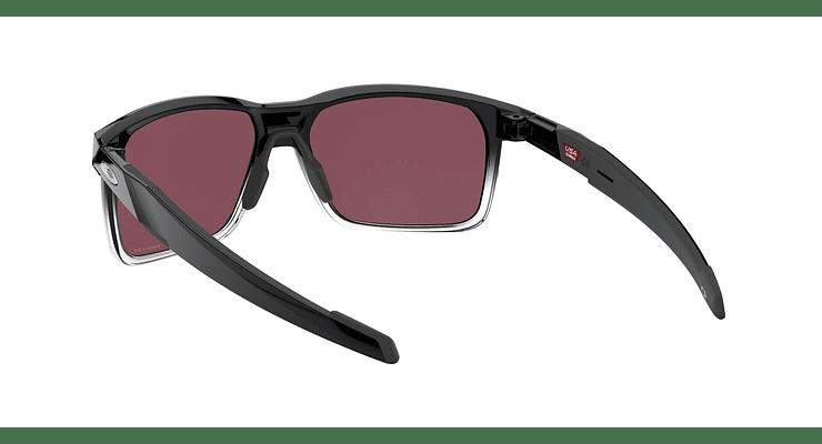Oakley Portal X Prizm - Image 5