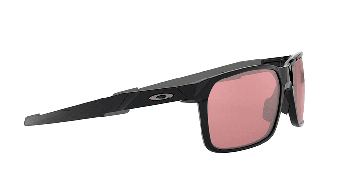 Oakley Portal X Prizm - Image 10