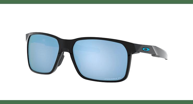 Oakley Portal X Polarizado y Prizm - Image 1