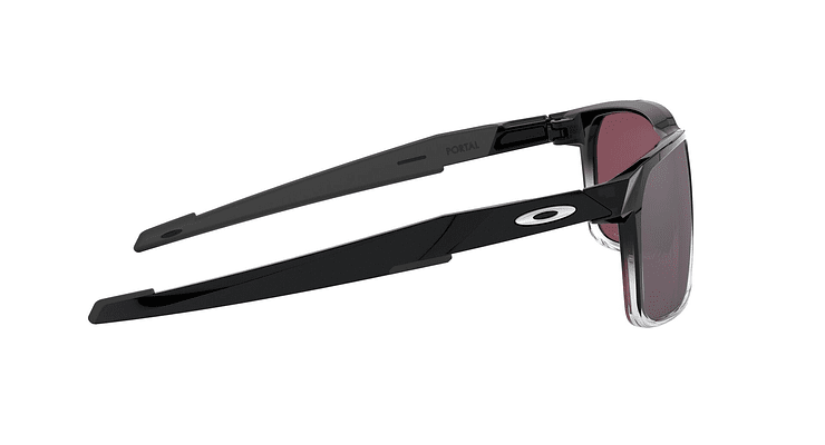Oakley Portal X Prizm - Image 9