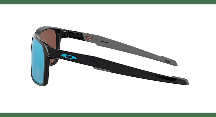 Oakley Portal X - Image 3