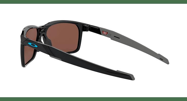 Oakley Portal X Polarizado y Prizm - Image 4
