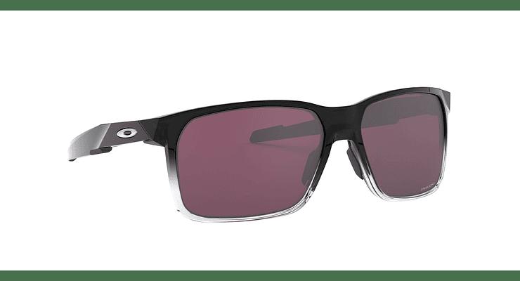 Oakley Portal X Prizm - Image 11